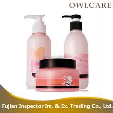 2015 New products of Chinese bath set,bath gift set,bath accessory set