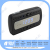 Hottest 1080P Wireless wifi Table Clock Hidden Camera