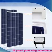 2015 factory direct sale 1000 watt solar panel,panels solar photovoltaics with good solar panel price 100w