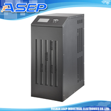 Best quality control controlled rectifier 12v 12ah exide ups battery