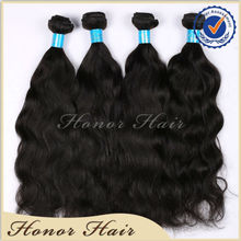 2014 new products milky way human indian remy hair weave