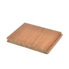 Engineered Locking, Strand Woven Bamboo floorings