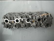 WL31-10-100 WL31-10-100E Cylinder Head 2.5TDI B2200/B2500/B2900 WL WLT for MAZDA