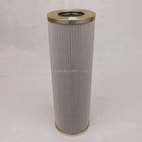 hydraulicfilter, oil filter, filter element 77960271, stainless steel filter cartridge