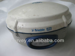 trimble R6 GPS RECEIVER REPAIR