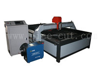 most famous brand Nice-cut metal cutting machine NC-1325 plasma cutting spare parts