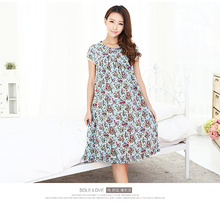 wholesale fashion design maternity dresses for office