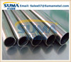 304/316 Stainless steel pipe for press fitting/stainless steel tube