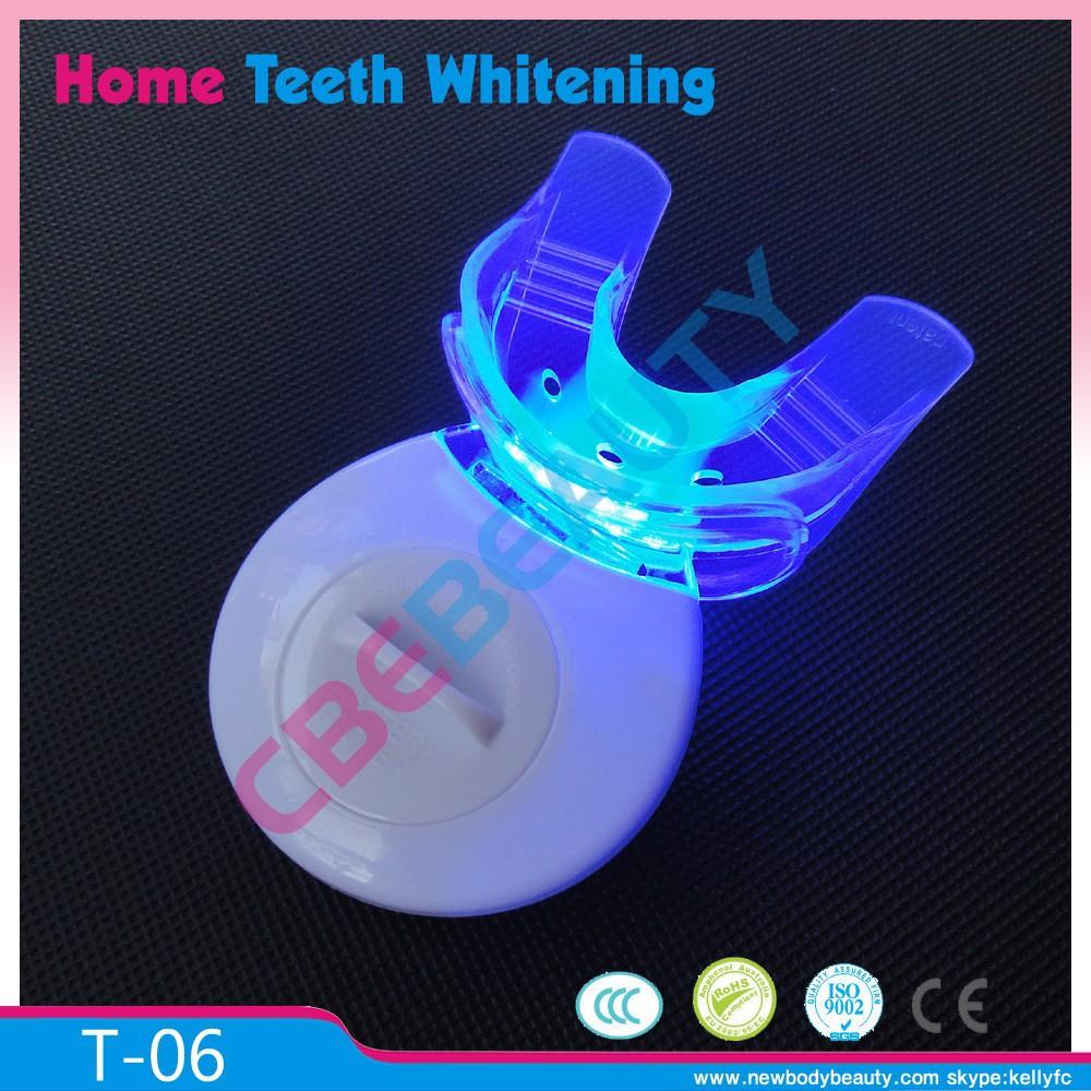 light tooth whitening kit teeth white light buy teeth white light. Black Bedroom Furniture Sets. Home Design Ideas