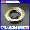 motorcycle oil seals kit/ frame tc oil seal / tc oil seals with inside framework