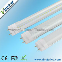 high quality wholesaler distributor retailer new design 100lm/w high lumen t8 led tube with ce rohs