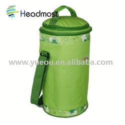 most popular outdoor cooler bag insulated for cans High quality perfect insulating beer cooler bag breast milk cooler bag
