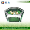 Waterproof Dog Tent Fabric folding pet playpen for cats and dogs Tents