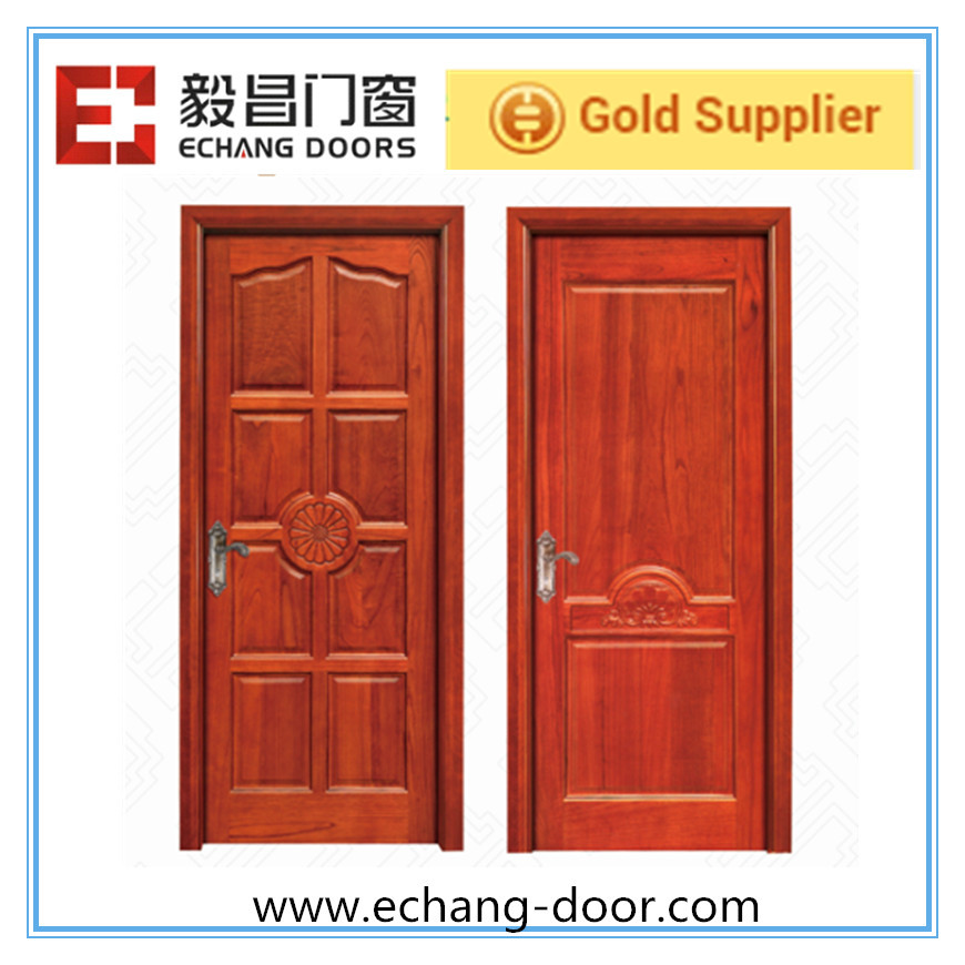 exterior solid wood door used wood exterior doors teak wood doors