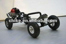 49cc Gas Skateboard