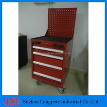 Steel Storage Metal Tool Cabinet/High Quality Tool Box