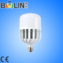 Low cost coolwhite e2718W LED bulb Family use in wholesale price