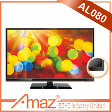 "AMAZ 32""/42""/47""/55"" E/DLED TV Cheap Price,CMO A Grade,MSTV59 replacement led lcd tv screens"