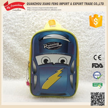 Outgoing necessary for sports/teenager Outdoor bag