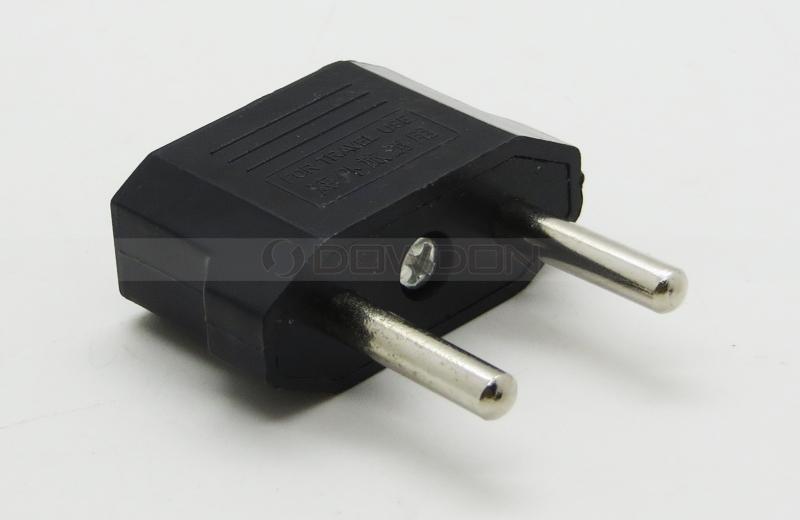 Adapter EU Charger 8013 150106 (4)