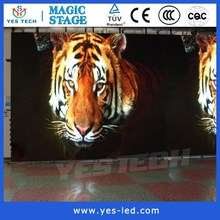 2015 NEW Invention Message Board Led Display New Product