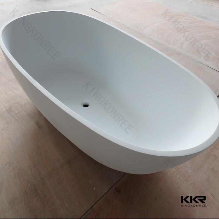 free standing acrylic bath tub new style acrylic bathtub