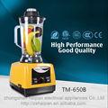 Comerciales de 2100W 2.5L Exprimidor de jugo