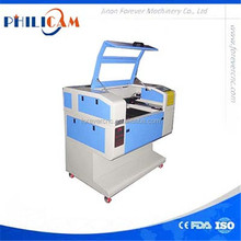 Brand leading low cost granite stone laser engraving machine