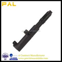PAL Pencil RENAULT ignition coil 7700875000