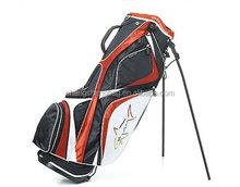 Nylon Material Golf Bag