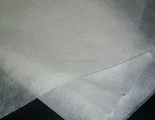 Disposable PP nonwoven disposable hospital bed sheet sale in roll/pieces