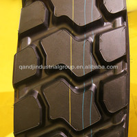 1200R20 High quality huasheng tires, truck tire companies looking for distributors