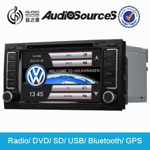 Touareg accessories Player & T5 Multivan with GPS LVDS DRIVR SCREEN METHOD