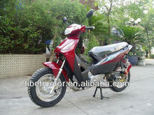 Motorcycle 110cc best-selling generation BIZ classic cub china moped(ZF110V-4)