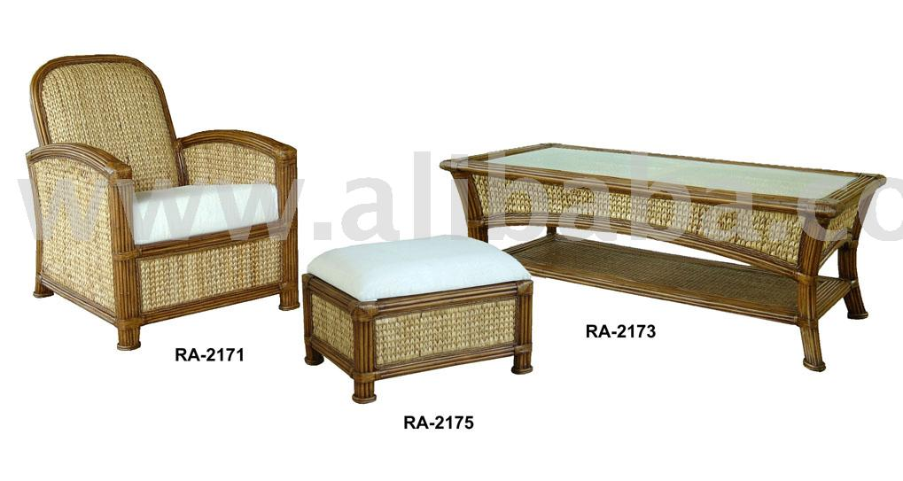 rattan living room furniture buy rattan furniture
