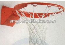 China Breakaway Basketball Rims