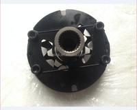 Rexroth A4VG125 F02 charge pump gear pump for hydraulic piston pump