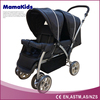 luxury twin baby stroller travel system baby pram 2015 wholesale umbrella strollers