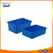 wholesale heavy duty plastic storage bins