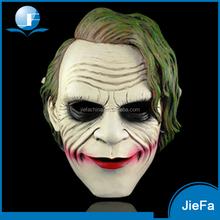 most populer latex horror mask