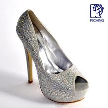 WSA00295, high heel women shoes fashion women shoes