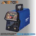 Mma-200fi soldadora electrica