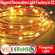 alibaba express hot sale led naked wire light cheap and best quality led naked wire light
