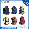 2015 new fashion sky hard case golf travel polo classic bag