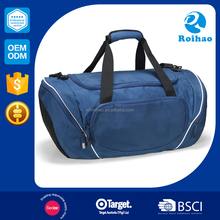Fast Production Hot Quality Customized Design Travel Leg Bag