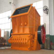 PC, CX mill crusher from LuoYang In China