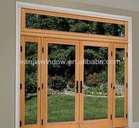 wood colour design entry door fix and casement compositional operating room doors