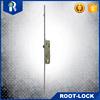 refrigerator door lock access control card card door lock card jewelry box lock hardware