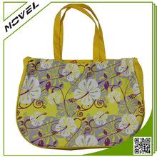 Imported Handbags China Retailers High Quality Replica Designer Handbags