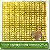 epoxy ab cell phone anti radiation sticker for glass mosaic